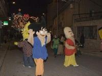cabalgata-reyes-2007-02