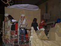 cabalgata-reyes-2007-05