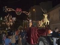 cabalgata-reyes-2007-06