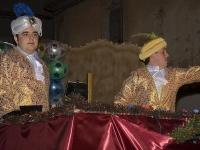cabalgata-reyes-2007-07