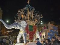 cabalgata-reyes-2007-11