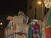 cabalgata-reyes-2007-12