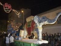 cabalgata-reyes-2007-13