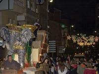 cabalgata-reyes-2007-17