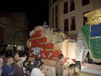 cabalgata-reyes-2007-18