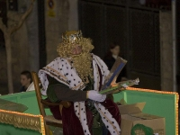 cabalgata-reyes-2007-24