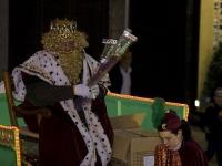 cabalgata-reyes-2007-25