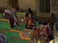 cabalgata-reyes-2007-26