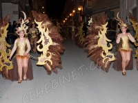 001-carnaval-2010-cehegin