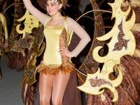 002-carnaval-2010-cehegin