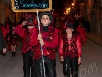 004-carnaval-2010-cehegin