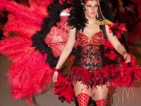 007-carnaval-2010-cehegin
