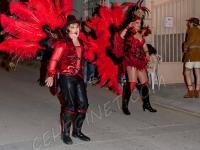 008-carnaval-2010-cehegin