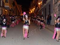 009-carnaval-2010-cehegin