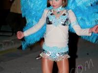 012-carnaval-2010-cehegin
