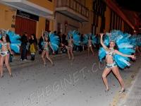 013-carnaval-2010-cehegin