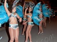 015-carnaval-2010-cehegin