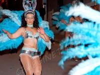017-carnaval-2010-cehegin