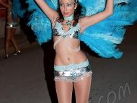 018-carnaval-2010-cehegin