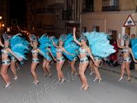 019-carnaval-2010-cehegin