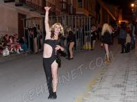 021-carnaval-2010-cehegin