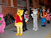 026-carnaval-2010-cehegin