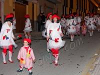 027-carnaval-2010-cehegin