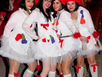028-carnaval-2010-cehegin
