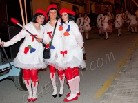 029-carnaval-2010-cehegin