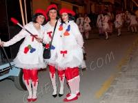 029-carnaval-2010-cehegin