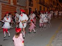 031-carnaval-2010-cehegin