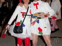 032-carnaval-2010-cehegin