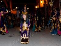 034-carnaval-2010-cehegin