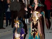 035-carnaval-2010-cehegin