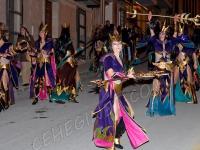 036-carnaval-2010-cehegin