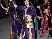 037-carnaval-2010-cehegin