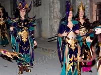 038-carnaval-2010-cehegin