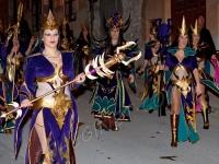 039-carnaval-2010-cehegin