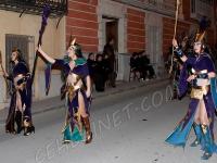 040-carnaval-2010-cehegin