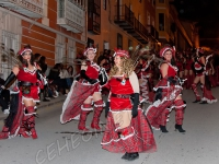 045-carnaval-2010-cehegin