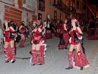 046-carnaval-2010-cehegin