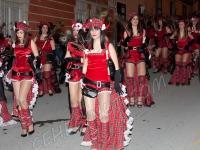 050-carnaval-2010-cehegin