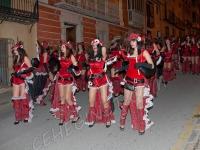 052-carnaval-2010-cehegin