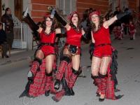 053-carnaval-2010-cehegin