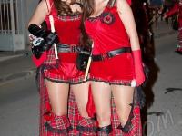 054-carnaval-2010-cehegin