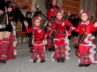 055-carnaval-2010-cehegin