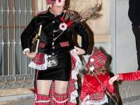 056-carnaval-2010-cehegin