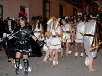 057-carnaval-2010-cehegin