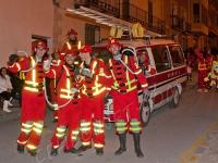 058-carnaval-2010-cehegin