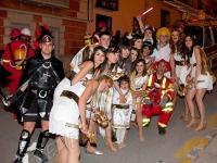 059-carnaval-2010-cehegin